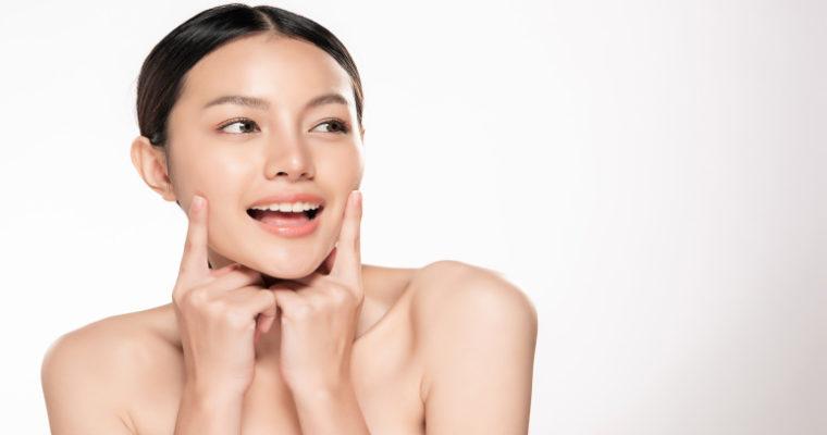 Starostlivosť o pokožku a vlasy po zimnom období