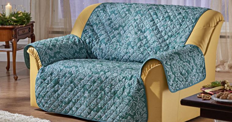 Tipy na modernú obývačku vo Vintage štýle